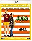 JUNO/ジュノ [Blu-ray] image