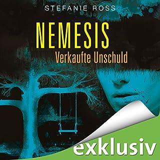 Nemesis Titelbild