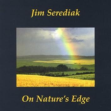 On Nature's Edge