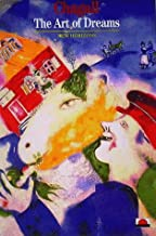 Chagall: The Art of Dreams (New Horizons S.)