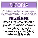Crastan-Cicoria-Solubile–1-vasetto-da-100-gr