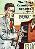 The Hoagy Carmichael Songbook Guitar arrangements
