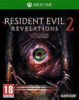 Resident Evil : Revelations 2 [import anglais] (B00KHMK6Z0) | Amazon price tracker / tracking, Amazon price history charts, Amazon price watches, Amazon price drop alerts