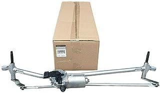 Amazon.es: 200 - 500 EUR - Limpiaparabrisas y partes / Piezas para ...