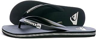 Quiksilver Molokai - Flip-Flops for Men heren waterschoenen