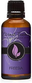 Freesia - Premium Grade Fragrance Oils - 30ml - Scented Oil