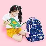 Immagine 2 zaino per bambini borse leggere