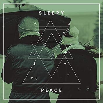 # Sleepy Peace