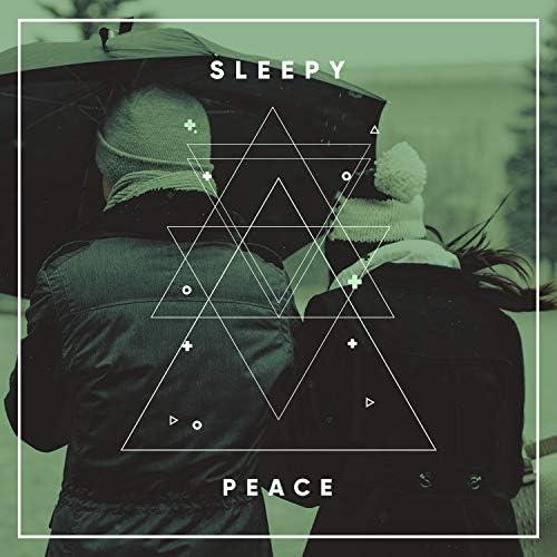 Sleep Ambience & Rain Sounds Factory STHLM