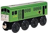 Thomas the Tank Engine & Friends Wooden Railway - Boco