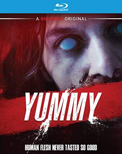Yummy [Blu-ray]