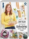 ARD Buffet - Wohndeko: stylisch – liebevoll – kreativ