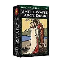ナイトledwaiteナイトledwaiteタロット100周年記念エディション初心者オリジナルバージョンは、紙のマニュアル付きの超大型テーブルパーティーゲームデッキガイドカードを紹介します