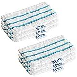 Anyasen Almohadillas de Microfibra Lavables de Repuesto...