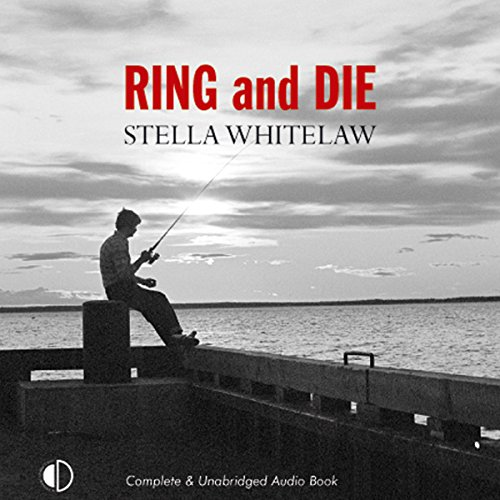 Ring and Die cover art