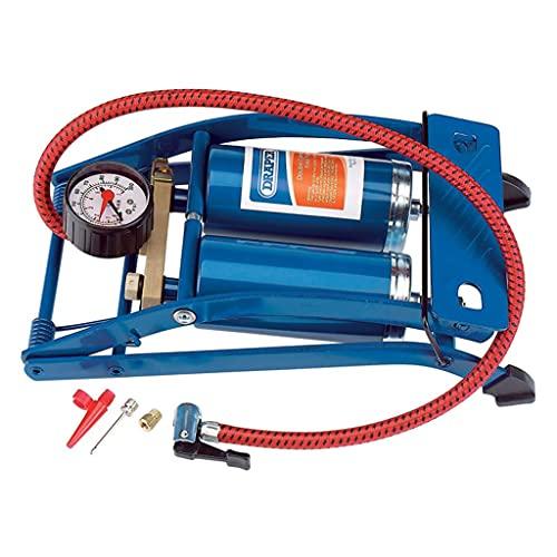 Draper Tools Ltd. -  Draper 4435 25996