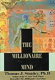 The Millionaire Mind (Thorndike Press Large Print Core Series)