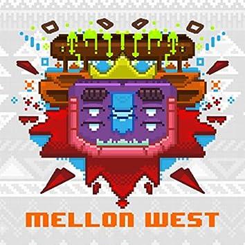 Mellon West