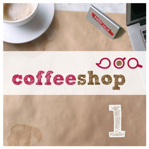 Coffeeshop 1.01 Titelbild