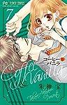 コーヒー&バニラ (7) (Cheeseフラワーコミックス)