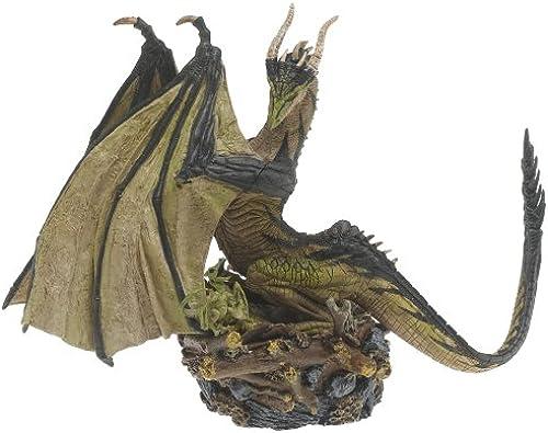bienvenido a elegir McFarlane Toys Toys Toys 6 Dragons Series 3 - Eternal Clan 3 by Unknown  entrega rápida