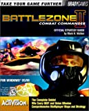Battlezone II Official Strategy Guide (Official Strategy Guides)