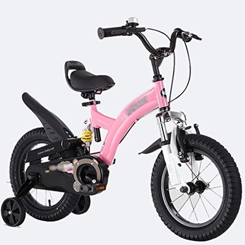 Bicicletas Infantiles y Accesorios Infantiles Ejercicio Sin Techo Niños Niños Y Niñas Preescolar De Niños De Viaje Niños Niño