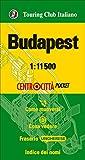 Budapest 1:11.500