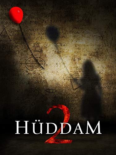 Huddam 2