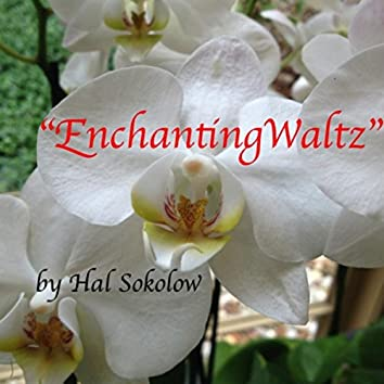 Enchanting Waltz