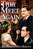 They Meet Again [DVD] [Region 1] [NTSC] [USA]