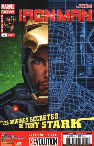 Iron man 2013 006
