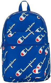حقيبة ظهر كبيرة الحجم للشباب من تشامبيون