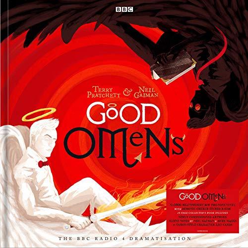 Good Omens [VINYL]
