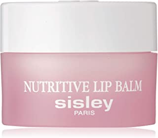 Best sisley lip balm Reviews