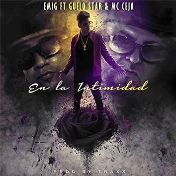 En la Intimidad (feat. Guelo Star & MC Ceja)