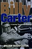 Billy Carter: A Journey Through the Shadows