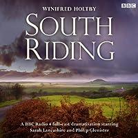 South Riding Hörbuch