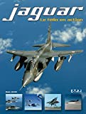 Jaguar : Le félin en action