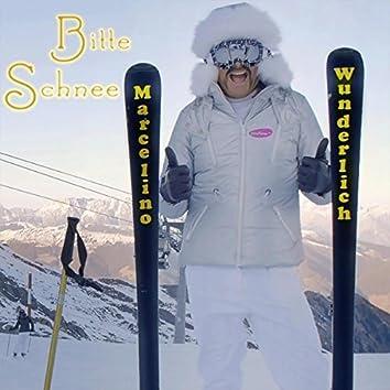 Bitte Schnee (Après-ski Versie)