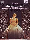 Cendrillon (Cenerentola)(Dvd)