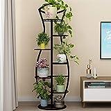 Maceteros-macetas balcon Se encuentra la planta población de plantas de interior se...