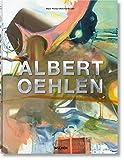 Albert Oehlen: FP (PRIX FAVORABLE) - Hans Werner Holzwarth