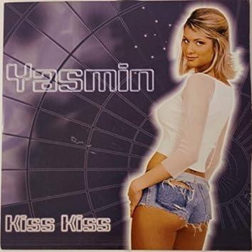 Kiss Kiss (Dance Version 2003)