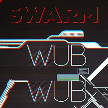 Wub Wub, Vol. 3
