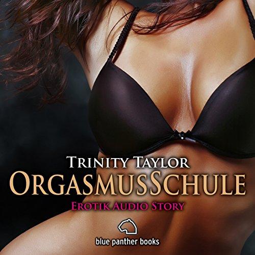 OrgasmusSchule Titelbild