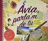 AVIA PARLA M DE TU