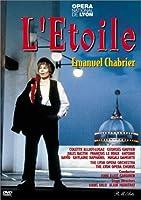 Chabrier - L'Etoile / Gardiner, Alliot-Lugaz, Gautier, Opera National de Lyon