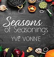 Seasons of Seasonings