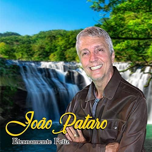 João Pataro